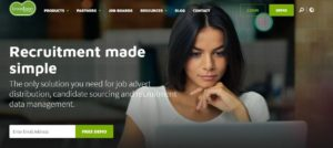 Jobs 4 Travellers 網站,澳洲找工作網站